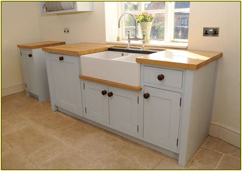 kitchen sink cabinet for sale kitchen free standing kitchen cabinets for inspiring