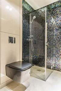 prix pose douche italienne une estimation honnete des With prix salle de bain douche italienne