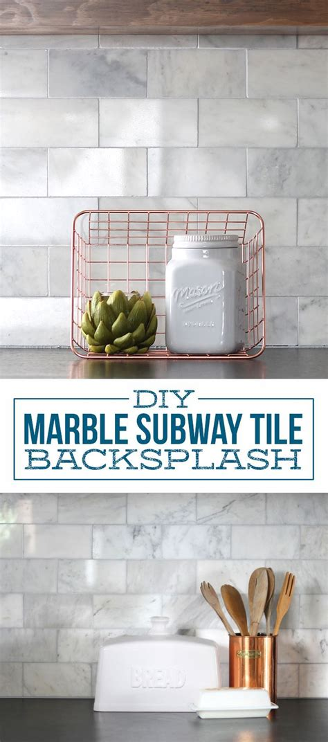best 25 marble subway tiles ideas on pinterest white fireplace mantels white fireplace