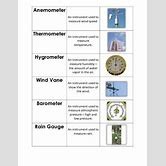 hygrometer-clipart