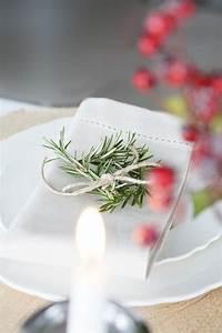 Festliche Tischdeko Weihnachten : t rchen 24 festliche tischdeko westwing my mirror world ~ Sanjose-hotels-ca.com Haus und Dekorationen