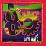 Various - The 80s; New Wave (CD) at Discogs