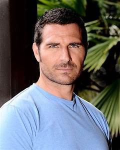 Thursday Morning Man: Ed Quinn!