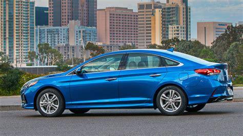 Hyundai Sonata Mods by 2020 Hyundai Sonata Mods Greene Csb