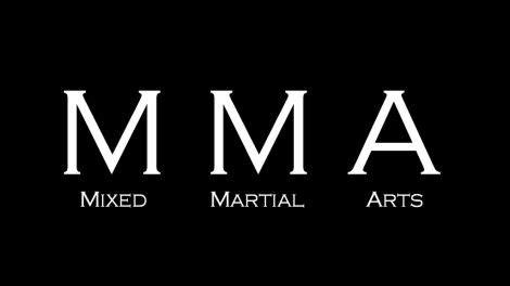 Quando o golpe encaixa: bate ou quebra | Artes marciais ...