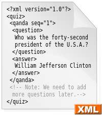 modele de lettre pour désigner un porte fort xml the free encyclopedia