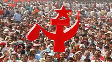 Kerala Assembly Election Results 2021 Live: കേരളത്തി ...