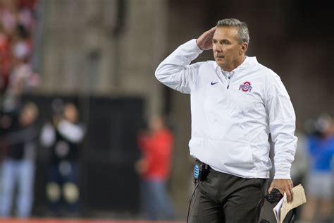 army  ohio state   stream time tv channel