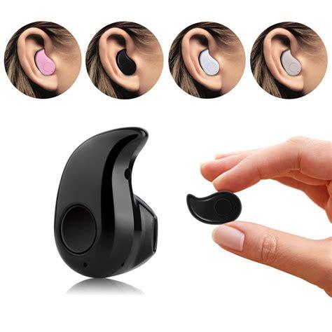 headset bluetooth s530 mini mini wireless bluetooth earphone s530 bluetooth v4 0 sport