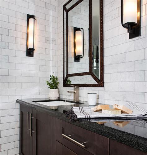 industrial farmhouse bathroom tile industrial farmhouse bathroom bathroom industrial with Industrial Farmhouse Bathroom Tile