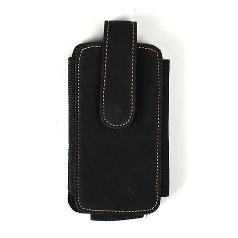 etui de ceinture pour t 233 l 233 phone portable 12 cm achat housse 233 tui pas cher avis et meilleur