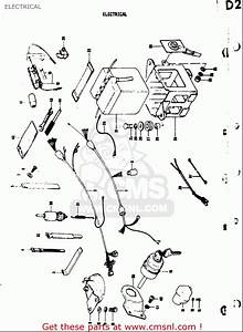 suzuki rv90 wiring diagram html imageresizertoolcom With 1974 suzuki ts 185 wiring diagram besides suzuki ts 250 wiring diagram