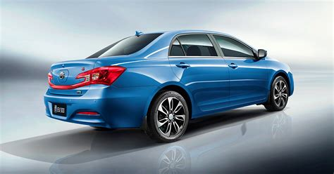 Byd Launching Two New Pure Electric Models In China