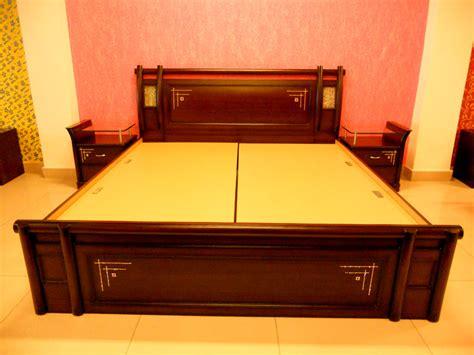 kirti nagar furniture market sofa prices furniture shops in delhi kirti nagar in delhi home
