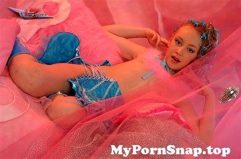 Lsh 003 061 Url Img Link Ls Scan Nude Download Photo