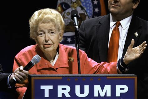 phyllis schlafly trump era donald chicago feminism ct