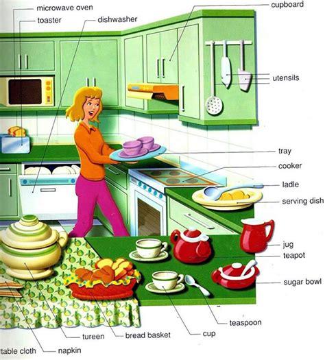 learn kitchen design learn kitchen design learn kitchen design hohenloher 3694