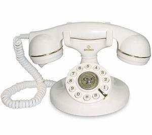 Telephone Filaire Retro : pinterest the world s catalog of ideas ~ Teatrodelosmanantiales.com Idées de Décoration
