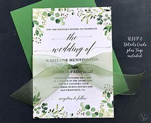 best 25 free invitation templates ideas on pinterest With 6 x 6 wedding invitation template