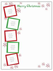 1000 ideas about christmas letters on pinterest email With christmas letter templates