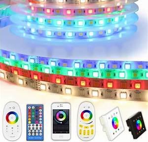 Led Strip Set. sdc68 led strip set sdc68 dynamic color wifi rgb ip68 ...