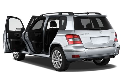 View photos, features and more. 2012 Mercedes-Benz GLK-Class Reviews - Research GLK-Class Prices & Specs - MotorTrend