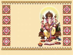 Hinduism Wallpaper and Background Image | 1024x768 | ID:3348
