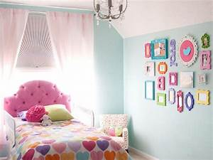 Teen wall decor ideas for bedroom buzzardfilmcom for Bedroom wall decoration ideas for teens