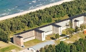 Hostel Ostsee Günstig : die l ngste jugendherberge der welt an der ostsee ungew hnliche unterk nfte pinterest an ~ Sanjose-hotels-ca.com Haus und Dekorationen