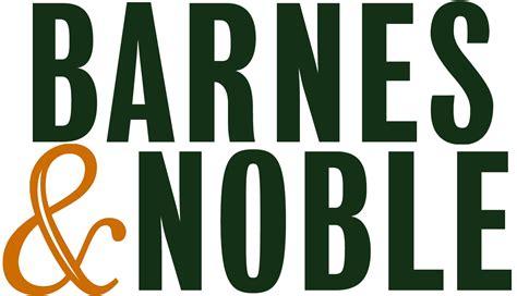 Barnes & Noble In Walnut Creek Closing On Jan. 31