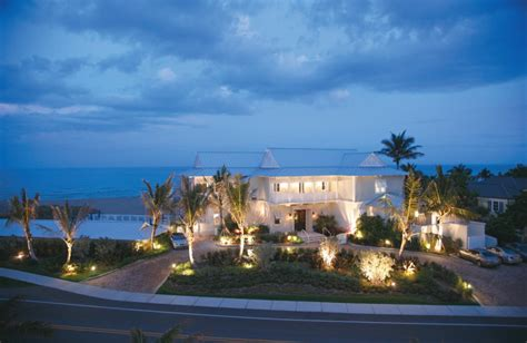 The Seagate Hotel & Spa (Delray Beach FL) Resort