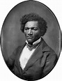 Mysterious, Brilliant Frederick Douglass | by Andrew ...