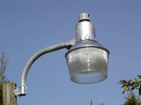 american electric lighting gallery of lights area lighting fixtures in my