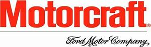 Motorcraft Free Vector Download  4 Free Vector  For