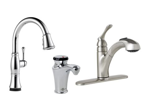 fancy kitchen faucets photo page hgtv