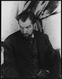 Vincent Price - Wikipedia