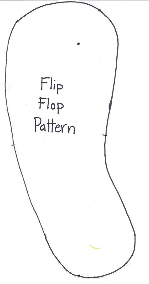 colorful flip flops vector set  graphics  web