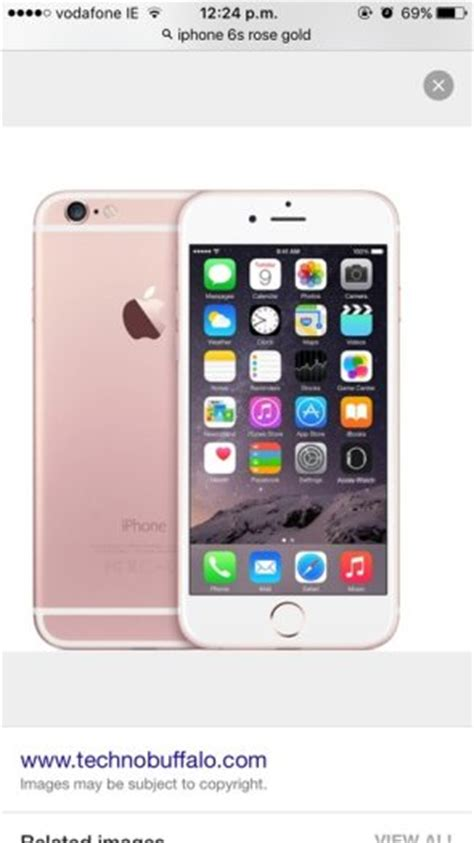 iphone 6s price unlocked iphone 6s 64gb factory unlocked for in clane kildare