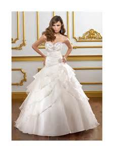 non traditional bridesmaid dresses mori 1806 ivory organza wedding dress with sweetheart neckline