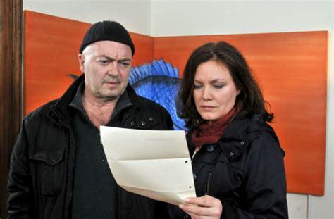 Ein Starkes Team Schöner Wohnen by Ein Starkes Team Sch 246 Ner Wohnen Filmkritik Tv