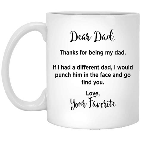 Shop these funny coffee mugs on amazon and etsy for your mom, dad, boss, teacher, coworkers 24 funny coffee mugs that'll make everyone's morning a whole lot brighter. Funny Coffee Mugs, Cool Coffee Cups with Sayings |21 Threads