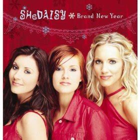 shedaisy deck the halls 2006 december 2009 country universe