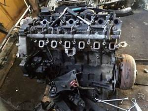 Bmw 330d 530d X5 M57 Engine For Parts For Sale In Drimnagh