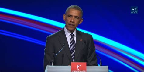 teppich messe hannover 2016 hausidee president obama speaks at the hannover messe 2016 the