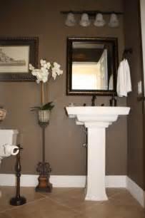 powder room bathroom ideas powder bath