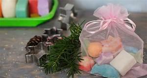 Seifen Selbst Herstellen : kinderseife seife herstellen mit kindern unkompliziert ~ Watch28wear.com Haus und Dekorationen