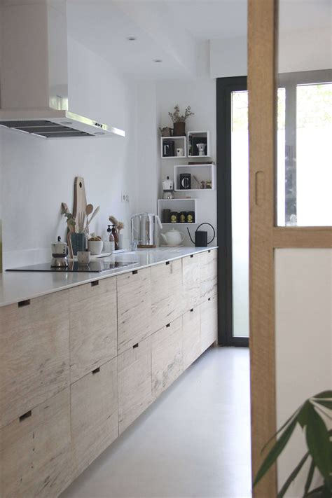 designers ikea hack kitchen  provence