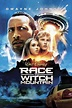 Race to Witch Mountain - Cast and Crew | Moviefone