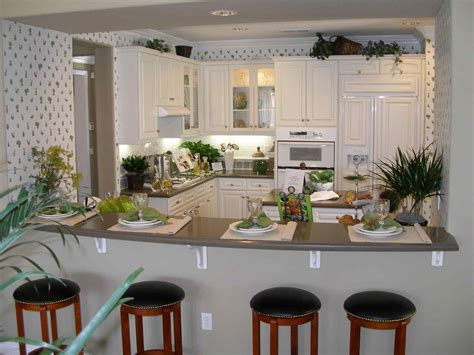 green kitchen app pictures of kitchens with white cabinets and black 1382