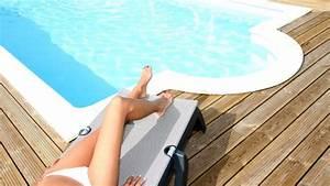 Kosten Swimmingpool Im Garten : poolbau kosten zubeh r und pflege ~ Markanthonyermac.com Haus und Dekorationen
